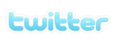 follow weckjars on twitter
