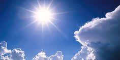 Algunos consejos para el uso de protector solar