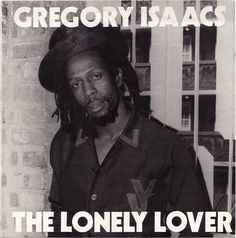 gregory_isaacs_the_lonely_lover