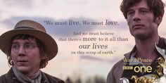 War and Peace 2016 So good. Paul Dano at parts is my Vision for Mirin War And Peace Bbc, Paul Dano, Inner Peace Quotes, Have Courage And Be Kind, Nerd Herd, Bbc One, History Channel, Period Dramas, Christian Inspiration