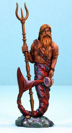 $21.99 King  Neptune  http://www.easternfront-studios.net/?wpsc_product_category=fathoms-deep-sea-elves