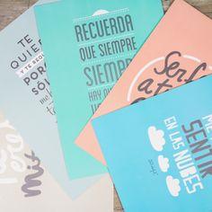 Láminas Mr.Wonderful con relieve. Se vende en: wwwmmrwonderfulshop.es   #laminas #relieve #stamping