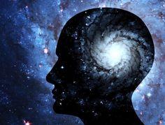 7 formas de entrenamiento mental para ejercitar tu cerebro - La Mente es Maravillosa