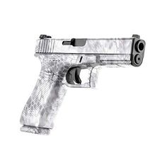 Airsoft Guns, Paintball Guns, Hunting Camouflage, Camouflage Patterns, Cool Knives, No Rain, Black And White Design, Kit, Wrap