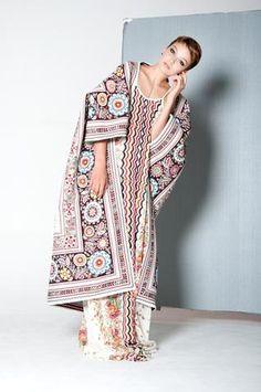 FOLK COAT Ethical Fashion, Womens Fashion, Jacket Style, Luxury Branding, Folk, Kimono Top, Passion, Coats, Jackets
