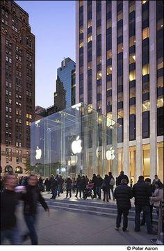 PA Apple Store NEWS