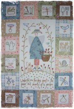 1.bp.blogspot.com -m_8xQf1aFUA T5OwCDqjrBI AAAAAAAAB1Y QXIlFJyMJIM s1600 peaceful+garden.JPG