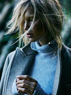 Winter-Dressing-2016-Telva-Editorial04