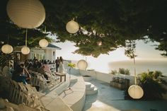 Cape Town Wedding Venues Reception Destinations Day