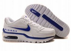 45 best Nike Air Max Women Shoes images on Pinterest   Air max women ... b27a3dddd798