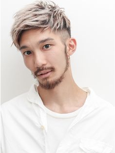 hairstyles how to, hairstyles using pins, undercut hairstyles for women, hairstyles for men with fine hairstyles anime hairstyles boys photo, black toddler hairstyles cc sims Trending Hairstyles For Men, Mohawk Hairstyles Men, Asian Men Hairstyle, Haircuts For Men, Toddler Hairstyles, Asian Men Long Hair, Asian Hair, Asian Man Haircut, Dyed Hair Men