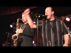 Tower of Power - It's a Horn Day: What is Hip? Seven is heaven with these horn cats. Great ride by Lenny Picket (Tenor Sax) Tower Of Power, Tenor Sax, Special Guest, Horns, Bands, Heaven, Concert, Day, Sky