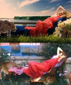 Risultati immagini per botticelli venus remake Famous Artwork, Art Challenge, Art Reproductions, History Photos, Artwork, Classic Sculpture, Art Parody, Pre Raphaelite Art, Storytelling Photography