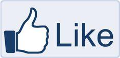 us on Facebook @Crewabs Cabincrew fanpage บทความทุกบทความสามารถดาวน์โหลดได้แต่จะไม่สามารถดัดลอกหรือแก้ไขบทความได้ (เพิ่มเติมล่าสุด ขั้นตอนการสมัคร SQ และ รีวิวสอบภาษาที่ 3 การบินไทย ) ประสบการณ์กา...