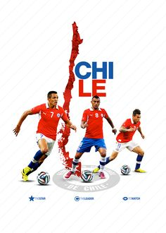 World Cup Teams presentation project made for betting company. – My CMS Football Ads, World Football, Brazil World Cup, World Cup 2014, Fifa World Cup Teams, Lionel Messi, Team Presentation, Mens World Cup, Sports Marketing