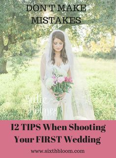 4 Tips to Re-Build Your Photography Business in a New Area – Wedding Dresses Wedding Photography Tips, Photography Business, Photography Tutorials, Digital Photography, Portrait Photography, Photography Blogs, Photography Marketing, Wedding Poses, Wedding Shoot