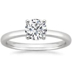 https://ariani-shop.com/090-carat-near-1-carat-igi-certified-round-brilliant-cut-shape-14k-white-gold-4-prong-solitaire-diamond-engagement-ring-with-a-090-carat-j-k-color-si1-si2-clarity 0.90 Carat Near 1 Carat IGI Certified Round Brilliant Cut/Shape 14K White Gold 4 Prong Solitaire Diamond Engagement Ring with a 0.90 Carat (J-K Color, SI1-SI2 Clarity)