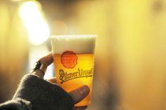Beer in the Czech Republic Czech beer in New Zealand - http://www.beerz.co.nz/tag/czech-rebel-beer/ #Czech #beer #nzbeer #newzealand