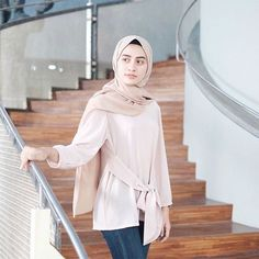 Amy (@helminursifah) • Instagram photos and videos Hijab Fashion, Women's Fashion, Must Have Items, Hijab Outfit, Must Haves, Fashion Ideas, Amy, Blouse, Videos