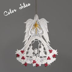 Angel of Christmas (Angel of Light Series)Purchase