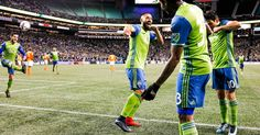 Dempsey, will lead the Seattle Sounders in a rematch of last season's MLS Cup, a game he missed while under treatment for an irregular heartbeat. Clint Dempsey, Mls Cup, 2018 Winter Olympics, Seattle Sounders, Usa Sports, Medical News, Irregular Heartbeat, Ny Times, Career
