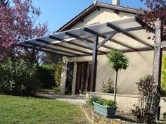 Metal Pergola Pergolas Designs Garden Gazebos For Sale - Diy Pergola, Pergola On The Roof, Pergola Decorations, Pergola Carport, Building A Pergola, Pergola Canopy, Pergola Attached To House, Outdoor Pergola, Covered Pergola