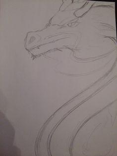 rough sketch 9