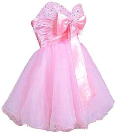 Faironly Mini Short Dress for Cocktail or Homecoming Prom, http://www.amazon.com/dp/B00C45A90U/ref=cm_sw_r_pi_awdm_qs.Jtb1Q2M7SM