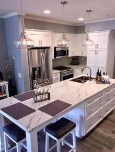 Sample Kitchen Floor Plan Shop Drawings In 2019