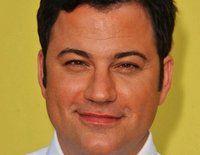 Jimmy Kimmel On Lululemon Yoga Pants Recall (Hilarious Video)
