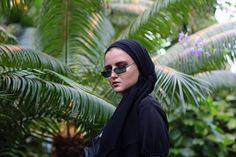 musaleksandra | hijabi | fashion blogger