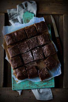 wholewheat-dark-chocolate-brownies-3.jpg (1067×1600)