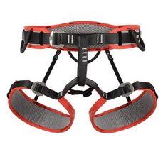 Shop now: http://shop.alpenglowgear.com/dmm-renegade2-climbing-harness-rene/dp/14899