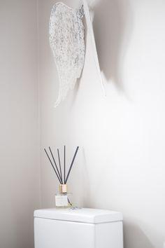 Bathroom Interior Design, Home Renovation, House, Home Decor, Decoration Home, Home, Room Decor, Home Interior Design, Homes