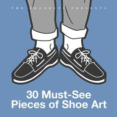 Shoe Art [design ideas for kids to draw] Middle School Art, Art School, Shoe Drawing, Art Room Posters, Fashion Design Classes, Art Websites, High School Art Projects, 6th Grade Art, Group Art
