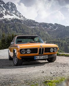252 Best Bmw Art Images In 2019 4 Wheel Drive Suv 4x4 Antique Cars