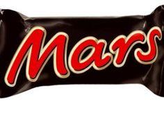 Mars: Rückrufaktion wegen Plastik in Schokoriegeln https://www.discountfan.de/artikel/c_verbraucherschutz/mars-rueckrufaktion-wegen-plastik-in-schokoriegeln.php Mars macht mobil: Der Hersteller des berühmten Schokoriegels hat eine Rückrufaktion für Mars, Snickers und Milky Way gestartet. Grund sind Plastikteilchen in den Süßigkeiten. Mars: Rückrufaktion wegen Plastik in Schokoriegeln (Bild: Amazon.de) Grund für die Rückruf-Aktion von Mars: In einem der R... #Rück