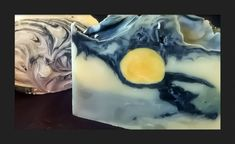 Winter Solstice Face & Body Soap