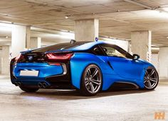 Repin this #BMW i8 then follow my BMW board for more pins
