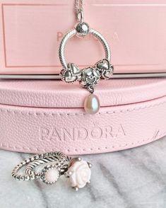 430 Ideas De Pandora Pandora Joyas Pulseras Pandora