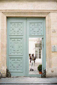 Ателье комфорта - the pretty stuff блог
