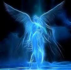 Habrá una transición moral y espiritual en la humanidad, y esa transición, como todas, tendrá que ser dura para los hombres; sufrirá la humanidad grandes crisis, sostendrá grandes combates aferrándose a falsas verdades que más tarde negará.