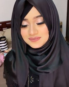 Cute Girl Face, Cute Girls, Makeup, Fashion, Make Up, Moda, Fashion Styles, Sweet Girls, Makeup Application