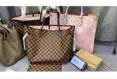 👉🏼 Checkout Top Genuine quality handbags in website WApp +8618666021721 /+60165425482 💬💬 Dior Bags, Best Handbags, Hermes Bags, Hermes Handbags, Gucci Bags, Replica Handbags, Louis Vuitton Handbags, Chanel Slingbacks, Chanel Sandals