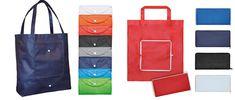 Wer ist der beste Alltagsbegleiter? Richtig: Die Faltbaren Einkaufstaschen mit Etui! Sie sind sehr Platzsparend bei dem Transport - bieten Ihnen aber sehr viel Platz, wenn es nötig ist! Die Faltbaren Einkaufstaschen sind aus 100% Polypropylen. Tipp: Wenn Sei die praktischen Helfer mit Ihrem Logo oder Motiv bedrucken, hinterlassen Sie mit diesem Werbeartikel immer Eindruck! #Werbetaschen #Werbeartikel #Einkaufstaschen #Taschen #Alltagshelfer Nylons, Cotton Bag, Logos, Helfer, Small Bags, Shopping, Tote Handbags, Logo, Nylon Stockings