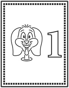 Number 1 Coloring Sheets Luxury Free Coloring Pages Printable Fun Number E Coloring Pages Free Printable Coloring Pages, Coloring Pages For Kids, Coloring Sheets, Snake Coloring Pages, Dog Coloring Page, Printable Crafts, Printables, Free Online Coloring, Number Drawing