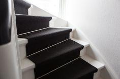 Patriciervilla i Horsens Staircases, Flooring, Architecture, Room, Inspiration, Home Decor, Arquitetura, Bedroom, Biblical Inspiration