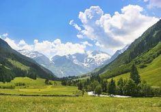 Kinderhotel Galtenberg Family & Wellness, Alpbach, Tirol, Österreich Ab 264 € 401 € / pro Suite pro Nacht