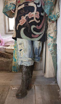 Boho Fashion Over 40, Ethnic Fashion, Winter Fashion, Magnolia Pearl, Minions, Indigo, Jeans Denim, Altering Clothes, Beautiful Outfits