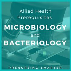 Microbiology an introduction 12th edition by tortora test bank get microbiology study tips and notes to help you ace your prerequisite classes for nursing school fandeluxe Choice Image